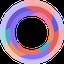 Tubular integration logo