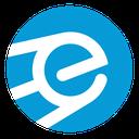 eSputnik integration logo