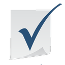 Smartsheet integration logo