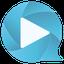 WebinarGeek integration logo