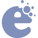 eFront Pro integration logo