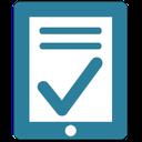 GoFormz integration logo