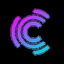 Convenia integration logo