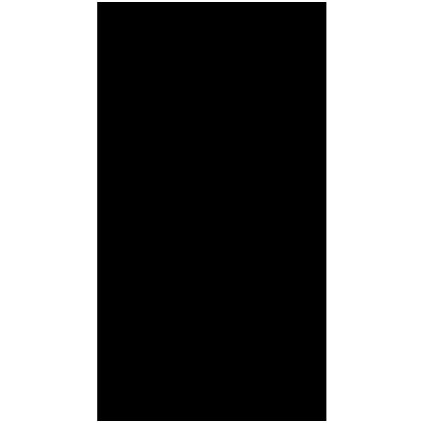 BannerSeason