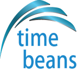 Timebeans