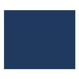 Chirply.io