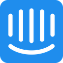 Intercom integration logo