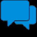 ClickSend SMS integration logo