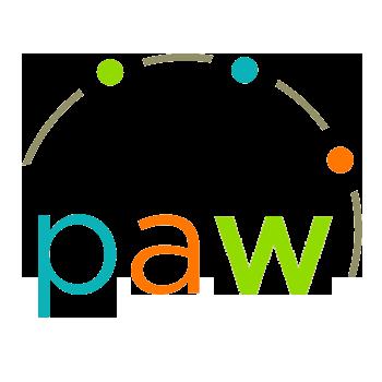 ProAgentWebsites.com