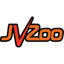 JVZoo integration logo