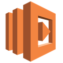 AWS Lambda integration logo