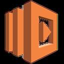 AWS Lambda integration logo