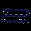 CRM Connector integration logo