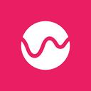 Upwave integration logo