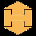Hive integration logo
