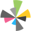 Symphony integration logo