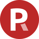 Picreel integration logo