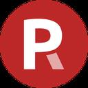 Picreel integration logo