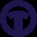 StartupThreads integration logo