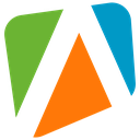 Apify integration logo