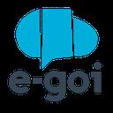 E-goi integration logo