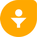 Freshsales integration logo