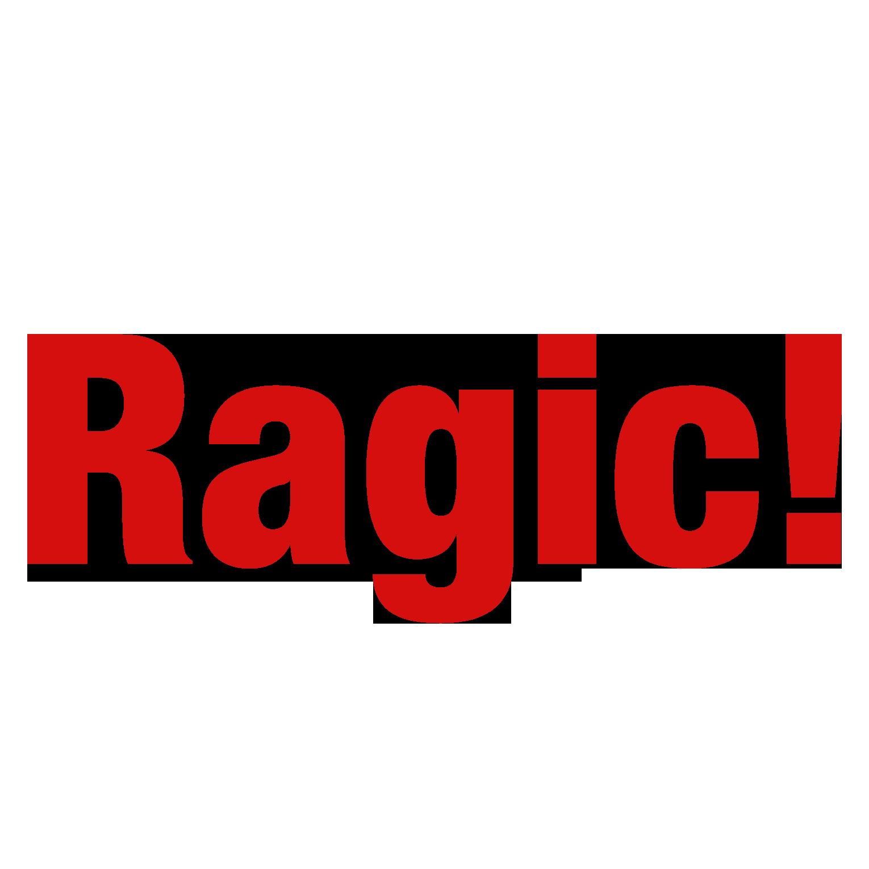 Ragic