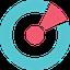 Targeto integration logo
