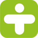 TestMonitor integration logo