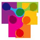 Vision6 integration logo