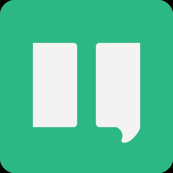 Instabot: Chatbot Platform