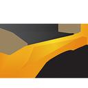 Mailjet integration logo