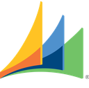 Microsoft Dynamics CRM integration logo