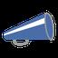 Easypromos integration logo