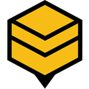 Hiver integration logo