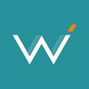 Web CEO integration logo