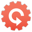 Contactually integration logo