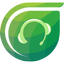 Freshdesk integration logo
