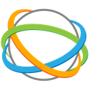 ORBTR integration logo