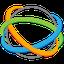 ORBTR integration logo