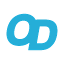 OneDesk integration logo