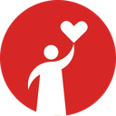 Donation Manager RedCloud integration logo