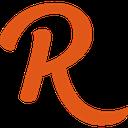 Revue integration logo