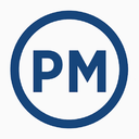Project Manager integration logo