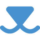 Vainu.io integration logo