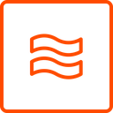 Formatter by Zapier integration logo
