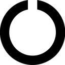 EventTemple integration logo
