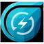 Freshservice integration logo