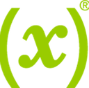 xMatters integration logo