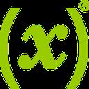 xMatters integration logo